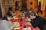 18enni e Giovani alla Comunità del pane (16).jpg