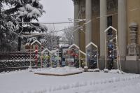 neve e presepio 008.png