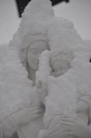 neve e presepio 029.png
