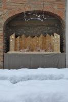 neve e presepio 042.png