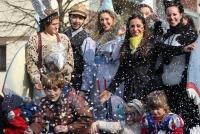 2012_02_21 Carnevale 1.jpg