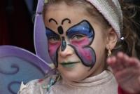2012_02_21 Carnevale 3.jpg