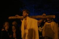 2012_03_21 La Via della Croce 3.jpg