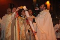 2012_04_07 Sabato Santo 1.jpg