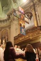 2012_04_07 Sabato Santo 3.jpg
