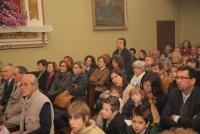 2012_04_22 Santa Eurosia 2.jpg