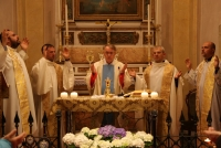 2012_04_26 Festa della Madonna del Buon Consiglio 1.jpg