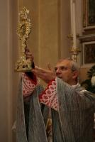 2012_04_26 Festa della Madonna del Buon Consiglio 2.jpg