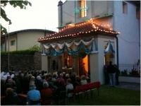 2012_04_26 Festa della Madonna del Buon Consiglio 3.jpg