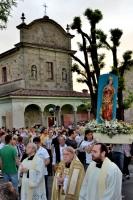 2012_05_3-13 Festa di Paderno 6.jpg