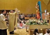 2012_05_3-13 Festa di Paderno 7.jpg
