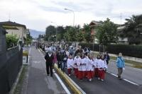 2012_05_18_06_5 Festa di San Giuseppe 2.jpg