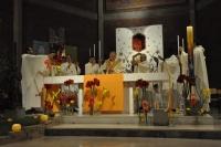 2012_05_18_06_5 Festa di San Giuseppe 4.jpg