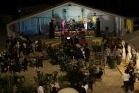 2012_05_18_06_5 Festa di San Giuseppe 7.jpg