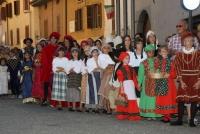 2012_09_13-30 E' per Te - Feste Patronali 8.jpg