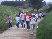 2012_10_04 Pellegrinaggio Parrocchiale a Sotto il Monte 1.jpg