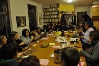 2012_11_11 Diciottenni alla Comunità del Pane 1.jpg