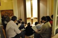 2012_11_11 Diciottenni alla Comunità del Pane 2.jpg