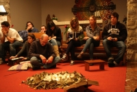 2012_11_24-25 Professione di Fede diciottenni 1.jpg