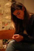 2012_11_24-25 Professione di Fede diciottenni 2.jpg