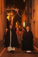 2012_12_24 Messa di Natale 2.jpg