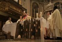 2012_12_24 Messa di Natale 3.jpg