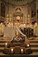 2012_12_24 Messa di Natale 4.jpg