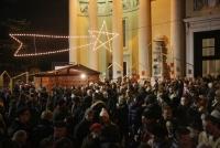 2012_12_24 Messa di Natale 5.jpg