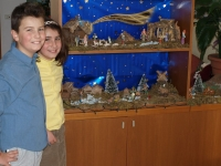 9970 Simone e Irene Chiodini (1).JPG