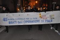 45 marcia della pace 1 (Copia).jpg