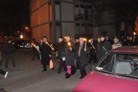 45 marcia della pace 4 (Copia).jpg
