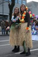 Festa del Dono 2013  (32).JPG