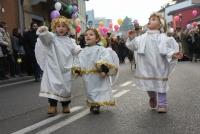 Festa del Dono 2013  (38).JPG