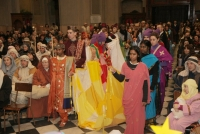 Festa del Dono 2013  (46).JPG