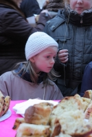 Festa del Dono 2013  (56).JPG