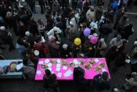 Festa del Dono 2013  (57).JPG