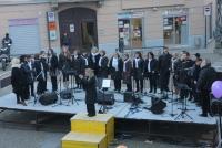 Festa del Dono 2013  (60).JPG