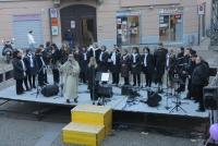 Festa del Dono 2013  (63).JPG