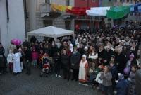 Festa del Dono 2013  (65).JPG