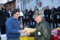 Festa del Dono 2013  (67).JPG