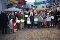 Festa del Dono 2013  (68).JPG
