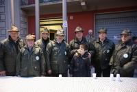 Festa del Dono 2013  (69).JPG
