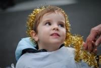 Festa del Dono 2013  (36a).jpg