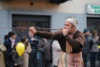 Festa del Dono 2013  (37b).jpg