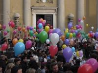 Festa del Dono 2013  (38a).JPG