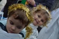 Festa del Dono 2013  (19b).JPG