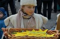 Festa del Dono 2013  (33a).JPG