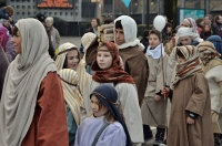 Festa del Dono 2013  (34c).JPG