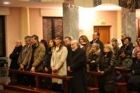 CelebrazioneParrocchialeSantaPaolaCerioli (06).JPG