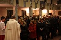CelebrazioneParrocchialeSantaPaolaCerioli (11).JPG
